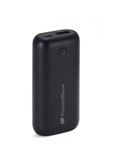 Batterie externe Powerbank 5000 mah