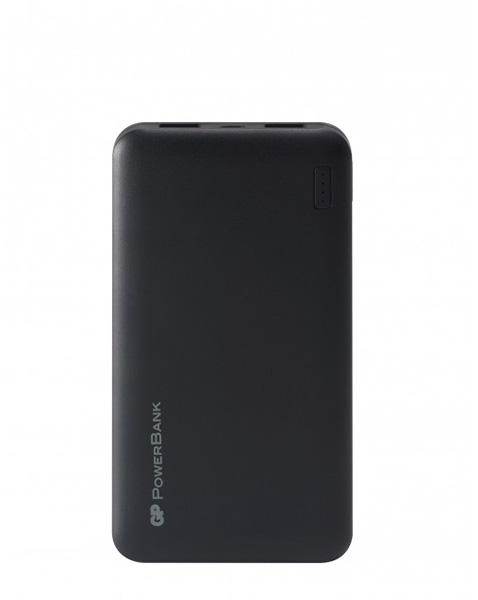 Batterie externe Powerbank 10000 mAh