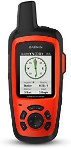 GPS garmin Inreach